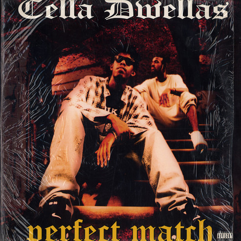 Cella Dwellas - Perfect match