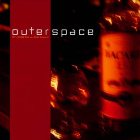 Outerspace - 151