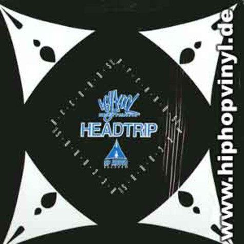 Key Kool & Rhettmatic - Head trip
