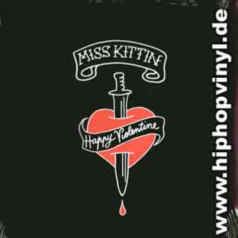 dress - Kittin miss what to wear spn video