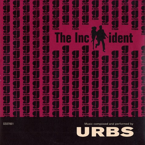 Urbs - The incident