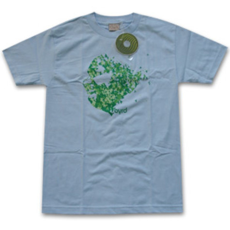 Ubiquity - Byrd T-Shirt