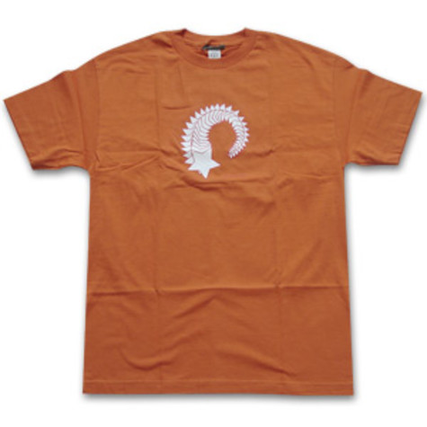 Ubiquity - Winner T-Shirt