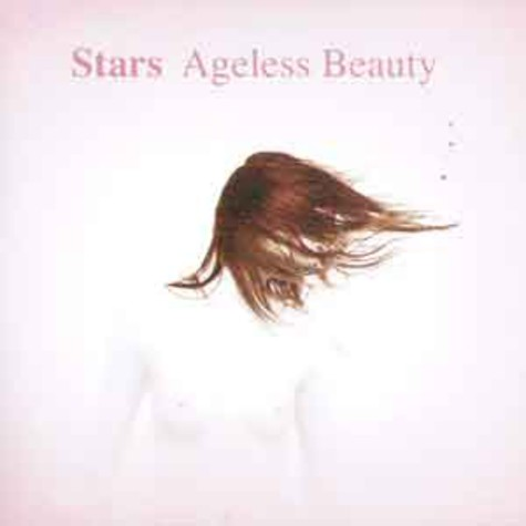 Stars - Ageless beauty