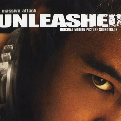 Massive Attack - OST Unleashed