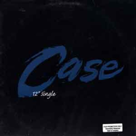 Case - Happily ever after