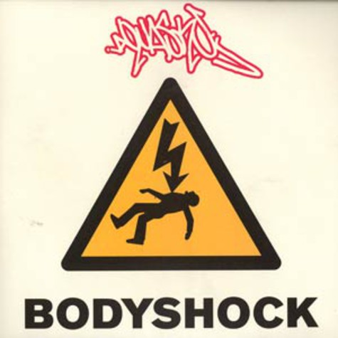 Aquasky - Bodyshok