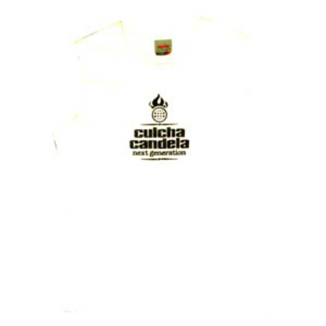 Culcha Candela - Next generation tank top
