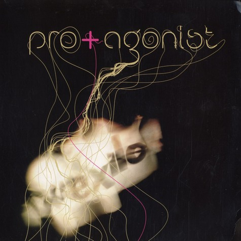 Exile - Pro + agonist