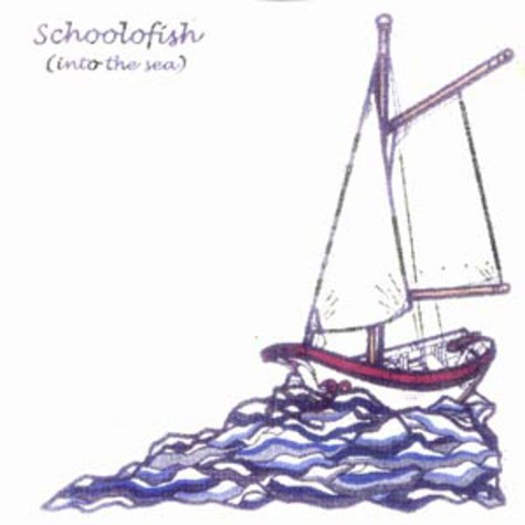 Schoolofish (Aura) - Into the sea