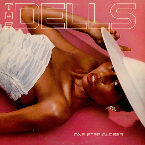 Dells, The   - One Step Closer