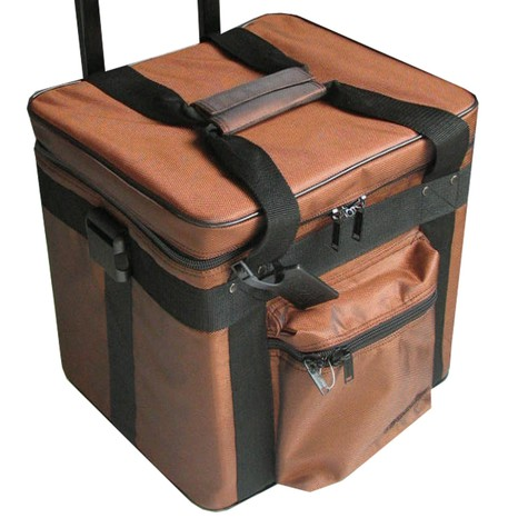 Technics - Trolley bag 100