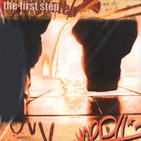 Morph - The first step