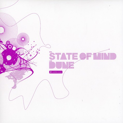 State Of Mind - Dune