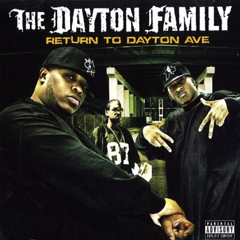 Dayton Family, The - Return to Dayton Ave.
