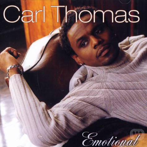 Carl Thomas - Emotional
