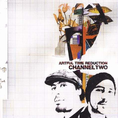 Channel Two - Artful time reduction