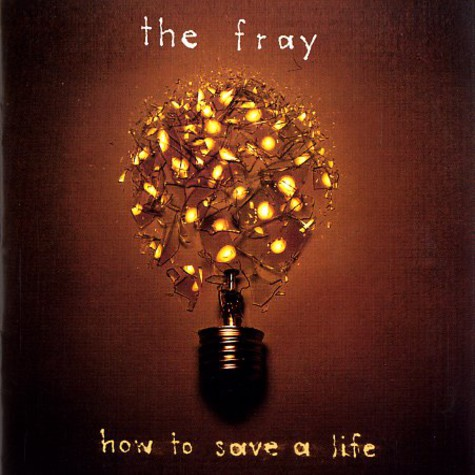 Fray, The - How to save a life