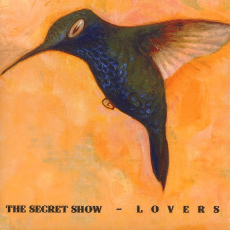 Secret Show, The - Lovers