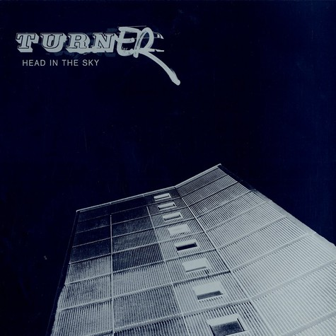 Turner - Head in the sky