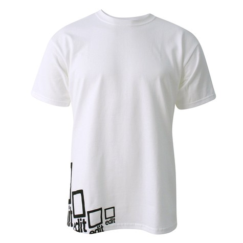 Edit - Logo T-Shirt