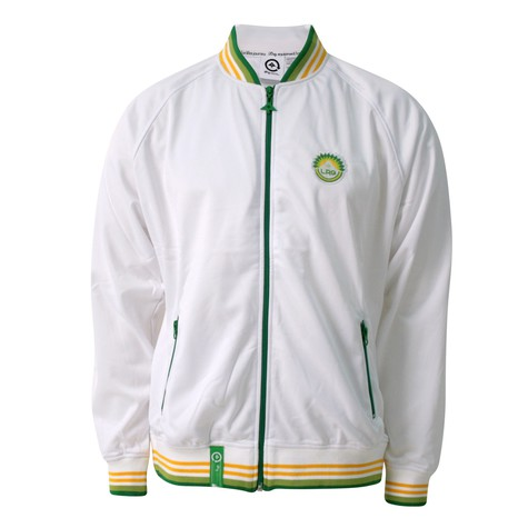 LRG - French open jacket