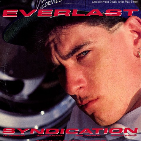 Everlast - Syndication