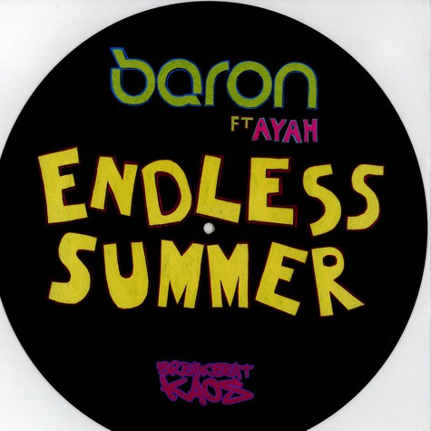 Baron - Endless summer