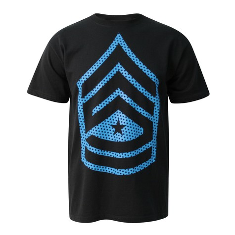 Soy Clothing - Insignia T-Shirt