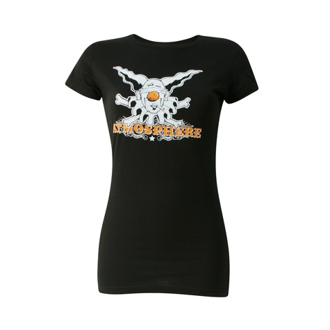 Atmosphere - ELC Women T-Shirt