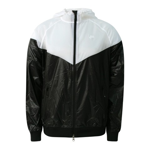 Nike - 1/1 tech PK better windrunner