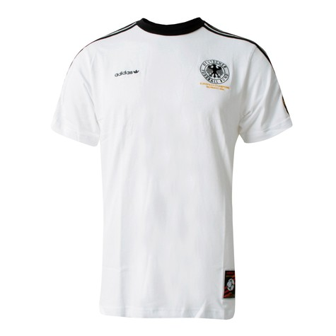 adidas - Germany T-Shirt