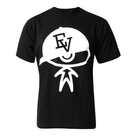 Evidence of Dilated Peoples - Man T-Shirt