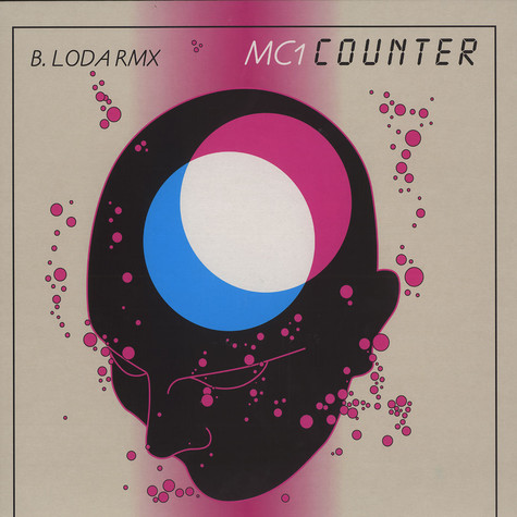 MC1 - Counter
