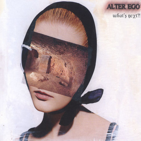 Alter Ego - What's next?!