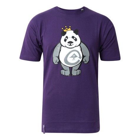 LRG - King of style T-Shirt