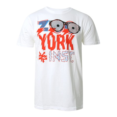 Zoo York - 1993 deez T-Shirt
