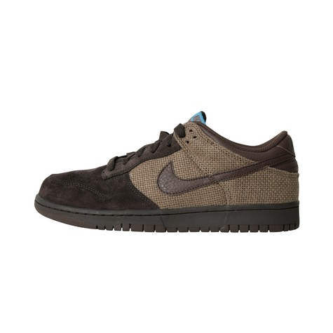 Nike - Dunk low cl