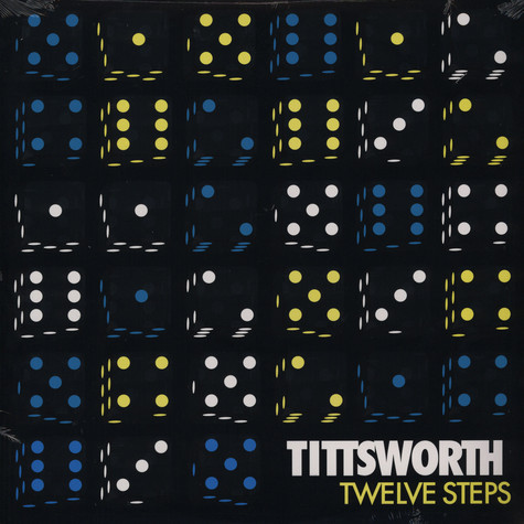 Tittsworth - Twelve steps