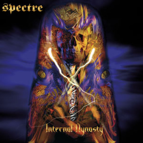 Spectre - Internal dynasty