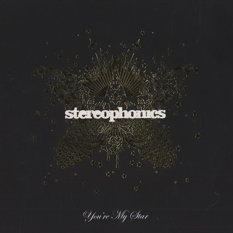 Stereophonics - You are my star