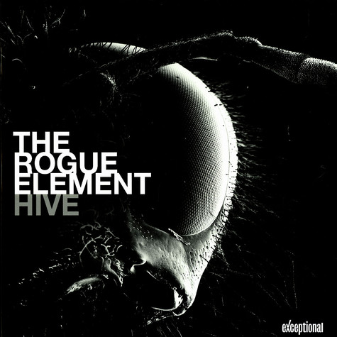 Rogue Element, The - Hive