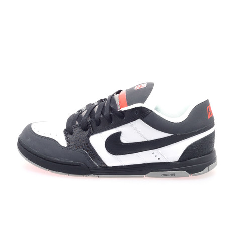 Nike 6.0 - Air mogan skate shoes