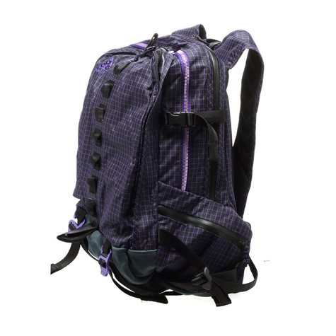 Nike - ACG Karst hybrid backpack