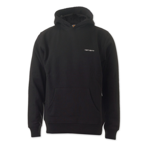 Carhartt WIP - Hooded Sweater