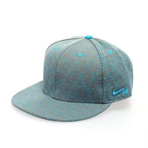 Nike 6.0 - Optic fitted hat
