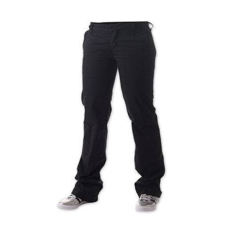 Carhartt WIP - Rational Women Pants El Morro