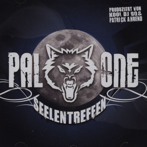 Pal One - Seelentreffen