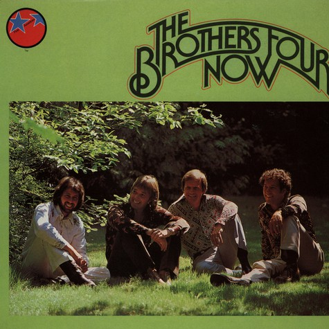 Brothers Four, The - Now