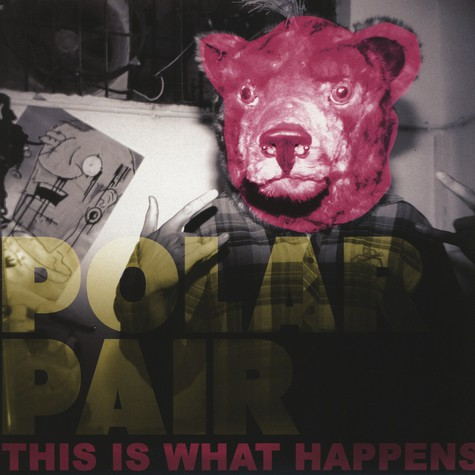 Polar Pair - This Is What Happens